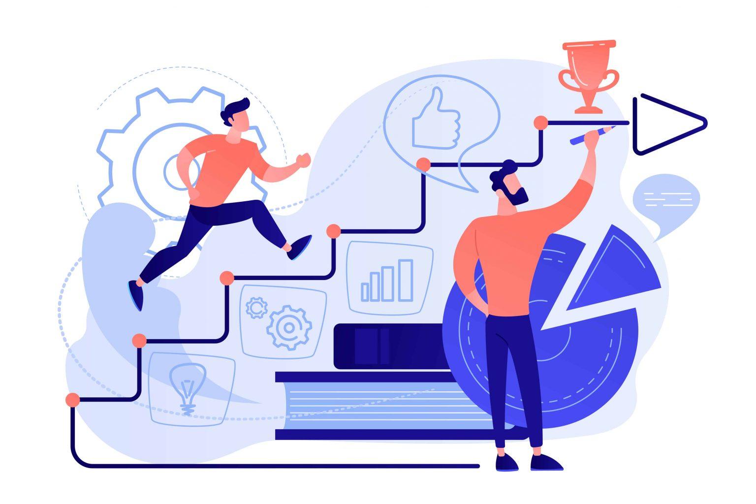 diseño web ranking
